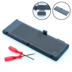 """Батарея, аккумулятор для MacBook Pro 15"""" 2009-2010 (A1286)"""