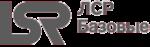 Логотип ЛСР Базовые