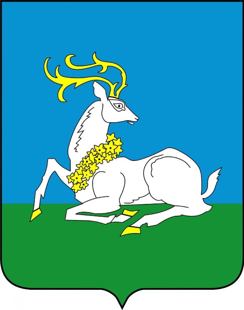 Установка натяжных потолков в городе Одинцово