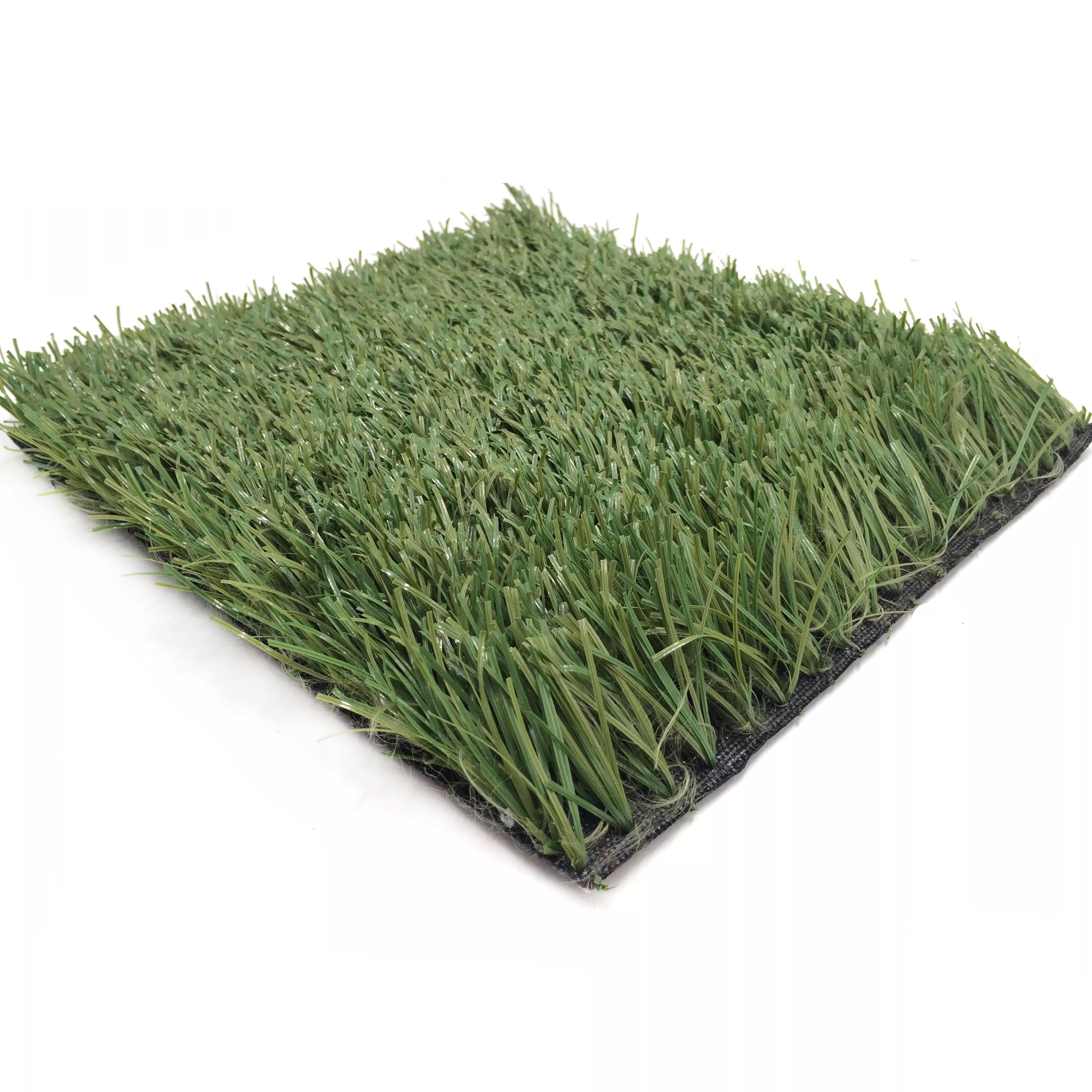Искусственная трава для футбола 40 мм Sport Standart