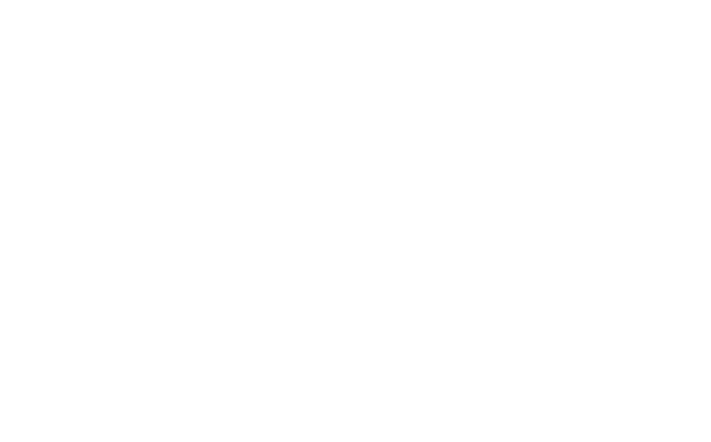 The Royal Atlantis The Palm Dubai Residences for Sale