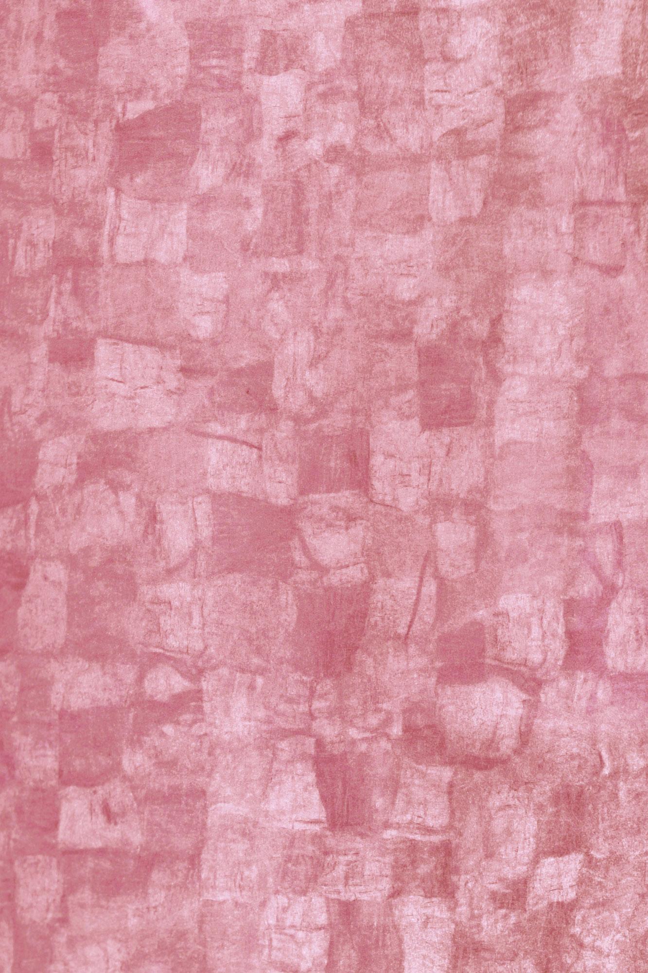 DT0058 HG Марсианский розовый