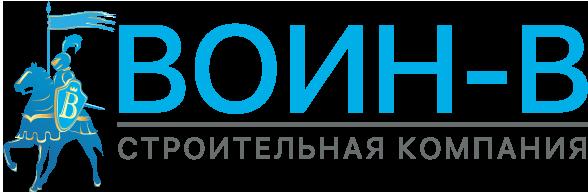 Наш партнер - Петербургский застройщик - компания Воин