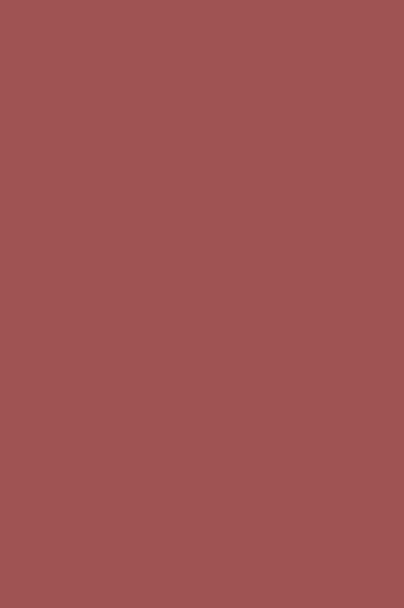 3011 HG Чайная роза