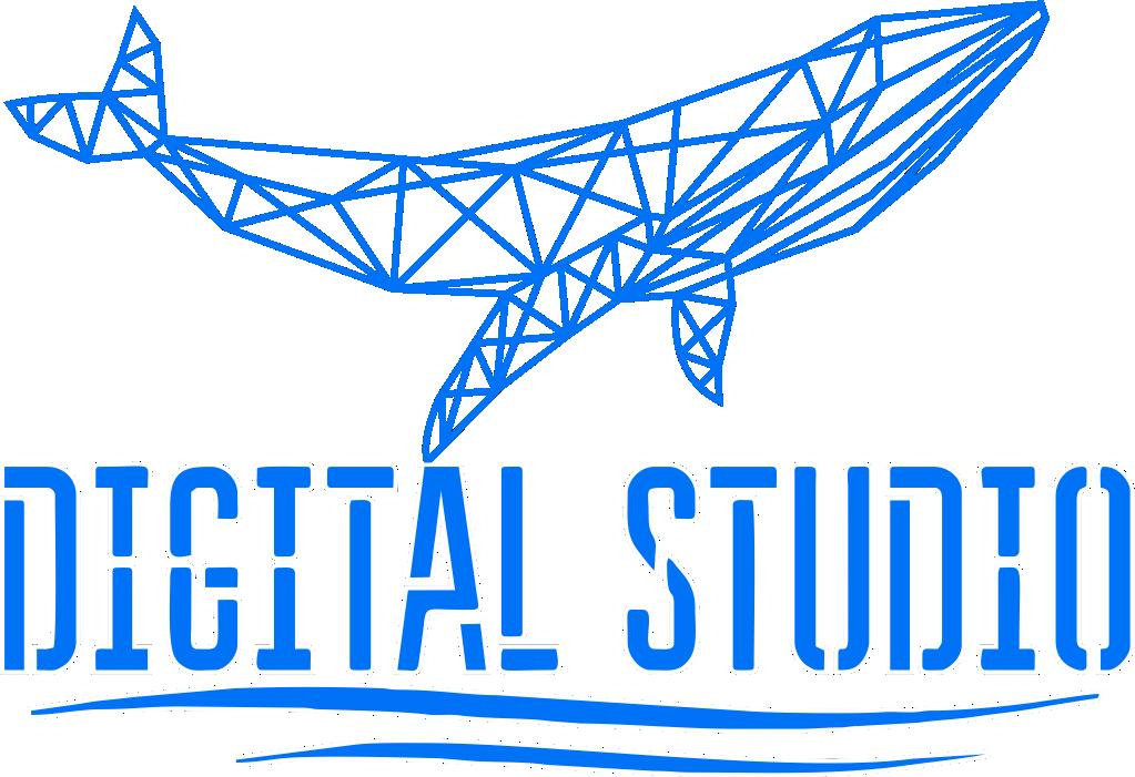 DS КИТ - комплексные интернет технология для развития вашего бизнеса
