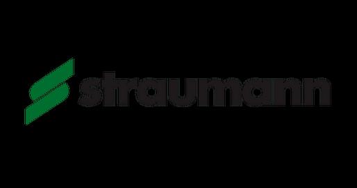 Имплант Straumann с гарантией