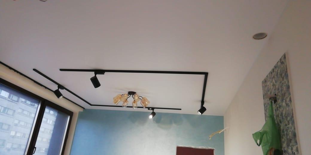 , потолок белый мат, установка потолка натяжного, натяжные потолки с установкой, установка натяжных, установка потолка, мои потолки москва, потолок в москве, потолки в москве, натяжные потолки и их цена, потолок натяжной цены, цены на натяжной потолок, цены на натяжной, цена потолок, потолки цена, мой потолок натяжные потолки, потолок натяжные потолки, натяжные потолки с, натяжные потолки а, натяжные потолки потолков, натяжными потолками, потолки натяжной, натяжной, натяжные потолки можно, лучшие натяжные потолки, натяжные потолки фото и цены, куплю натяжной потолок, купить натяжные потолки, натяжные потолки купить, мои потолки, все потолки, потолок нет, к потолки, мой потолок, монтаж потолков, потолком, потолку, купить натяжной, навесные потолки, потолки, натяжные потолки фото, подвесные потолки цены, подвесной потолок цена, потолки отзывы, потолки купить, потолок купить, натяжные потолки потолочные, купить потолки, потолочные натяжные потолки, пвх потолки, тканевые потолки, Узнать цену, Калькулятор натяжных потолков, натяжные потолки ремонт, отзывы фирм по натяжным потолкам, фотопечать, калькулятор, матовый, срочно, Балашиха, подсветка в натяжном потолке, устанавливать, световой, зао, натяжные потолки цена москва, Цена натяжных потолков в Москве -точка, натяжные потолки цена +за 1м2 +с установкой, натяжной потолок установка москва, натяжные потолки стоимость расчет заказывать просчитывать точка освещения, натяжной потолок цена за м2, потолок дизайн, натяжные потолки установка -калькулятор -цена -монтаж -москва, натяжной потолок подсветка, натяжные потолки калькулятор, натяжной потолок установка -москва -цена, натяжные потолки отзывы -воскресенск, монтаж натяжные потолки -установка -гарпун, матовые натяжные потолки, световые линии, натяжной потолок цена +за м2 +с работой, натяжные потолки установить, подвесной потолок цена -реутов, натяжные стены, световой натяжной потолок, Ремонт натяжных потолков, парящий натяжной потолок, натяжной потолок рассчитать -коттедж -це