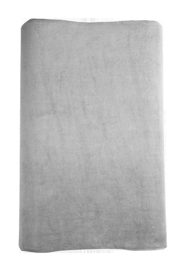 ортослип анатомическая подушка классик симпл м, для сна