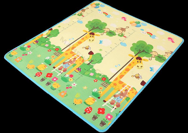 """Детский игровой сухой бассейн МАНЕЖ """"STELLA 7"""" имеет большую площадь, манеж очень компактный в сложанном виде, можно приобрести в интернет магазине манеж-с-собой.рф доставляем по Москве и РФ"""