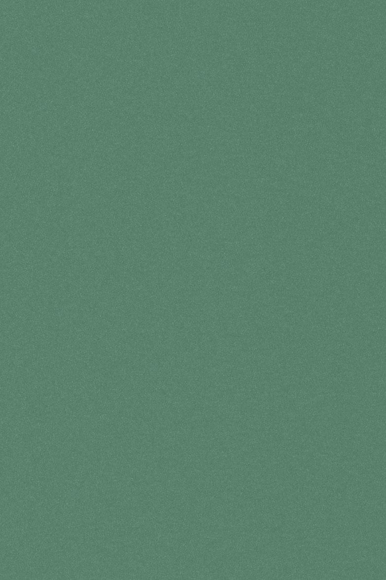 7612 HG Зеленый