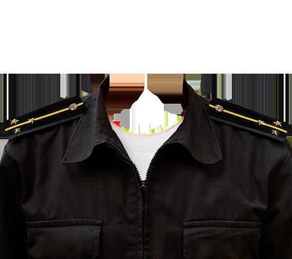 Старший лейтенант срочное фото