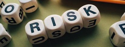 Репутационные риски