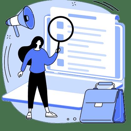 дипломная работа менеджмент в организации