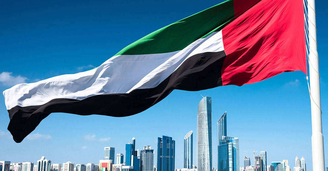 Holidays in The UAE 2021-2022: National and Upcoming Days in Dubai & Abu Dhabi
