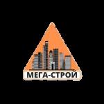 Мегабетон33