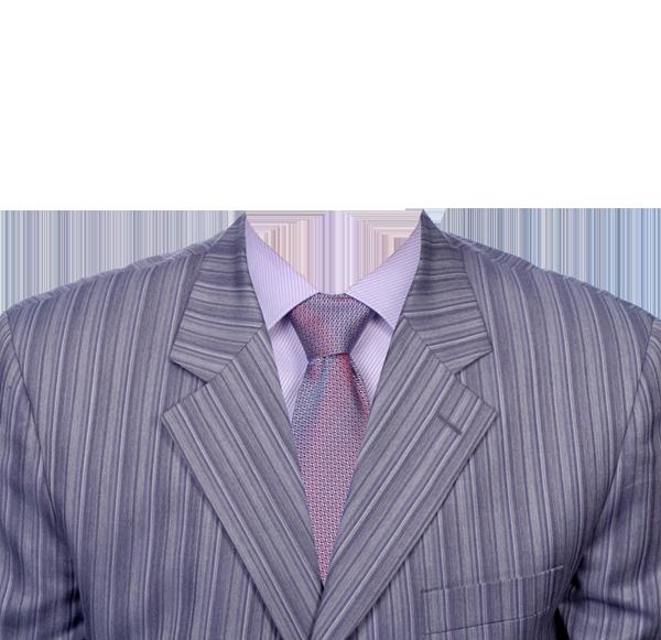 костюм в полоску срочное фотография