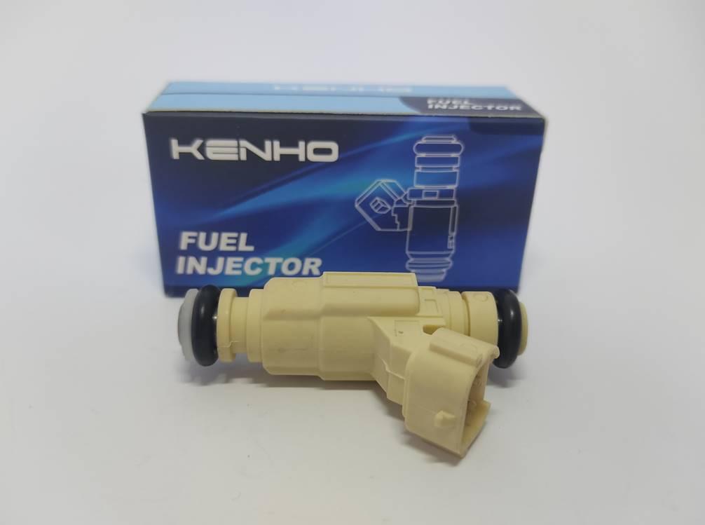 Форсунка бензиновая KIA Hyundai 35310-23600 для Elantra Cerato