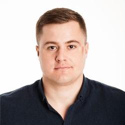 Богдан Белоконь