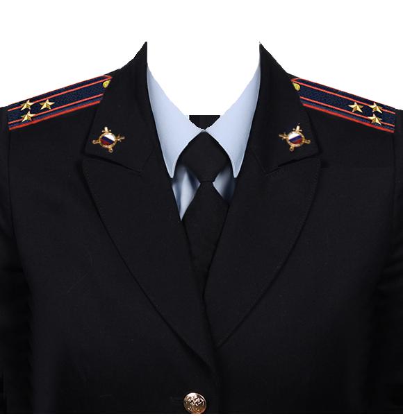 полковник фотоуслуги