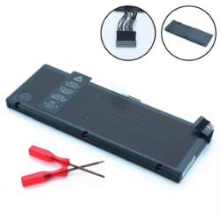 """Батарея, аккумулятор для MacBook Pro 17"""" 2009-2010 (A1297)"""