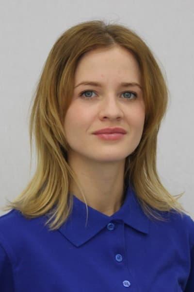Стоматология АССА, детский стоматолог