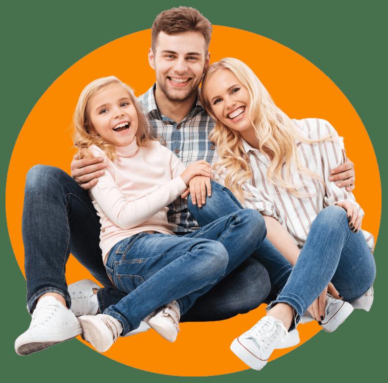 помощь в получении ипотеке молодым семьям