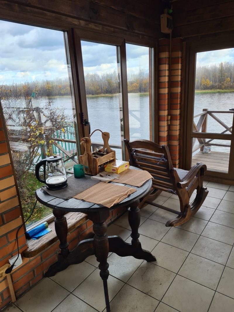 Снять дом в аренду с видом на реке енисей в красноярске