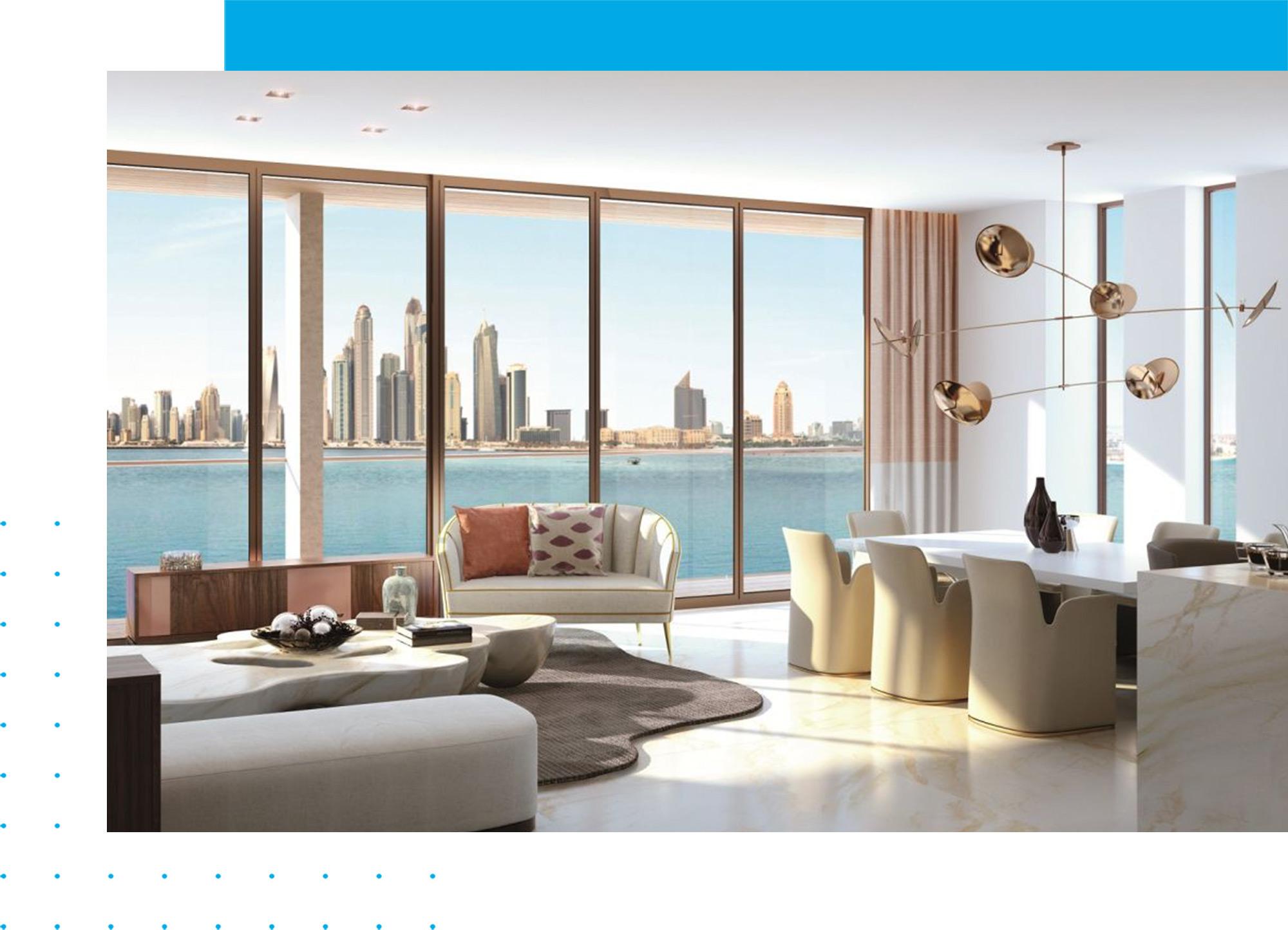 RERA Forms & Dubai Laws in The Real Estate Market