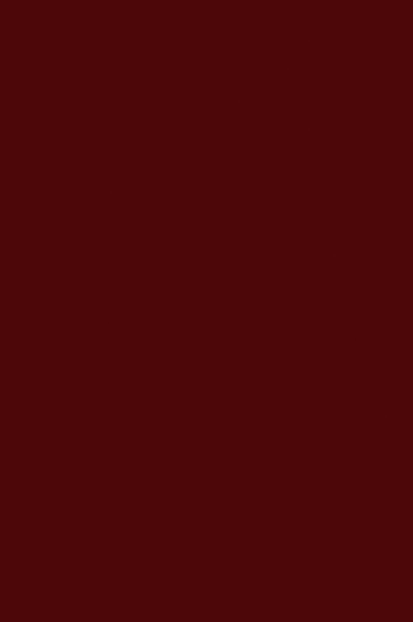 Burgundy (Бургундский)