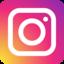 рекламная фирма АПРИОРИ Краснодар в Instagram