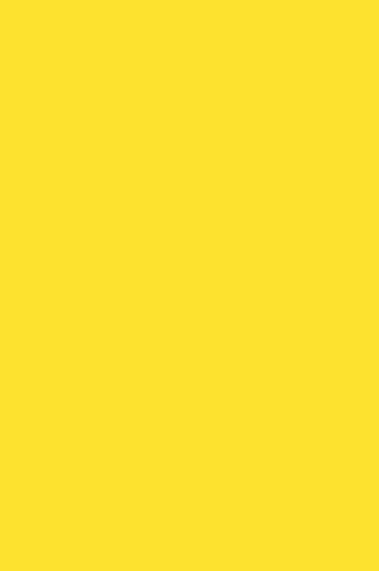 3028 HG Лимонный