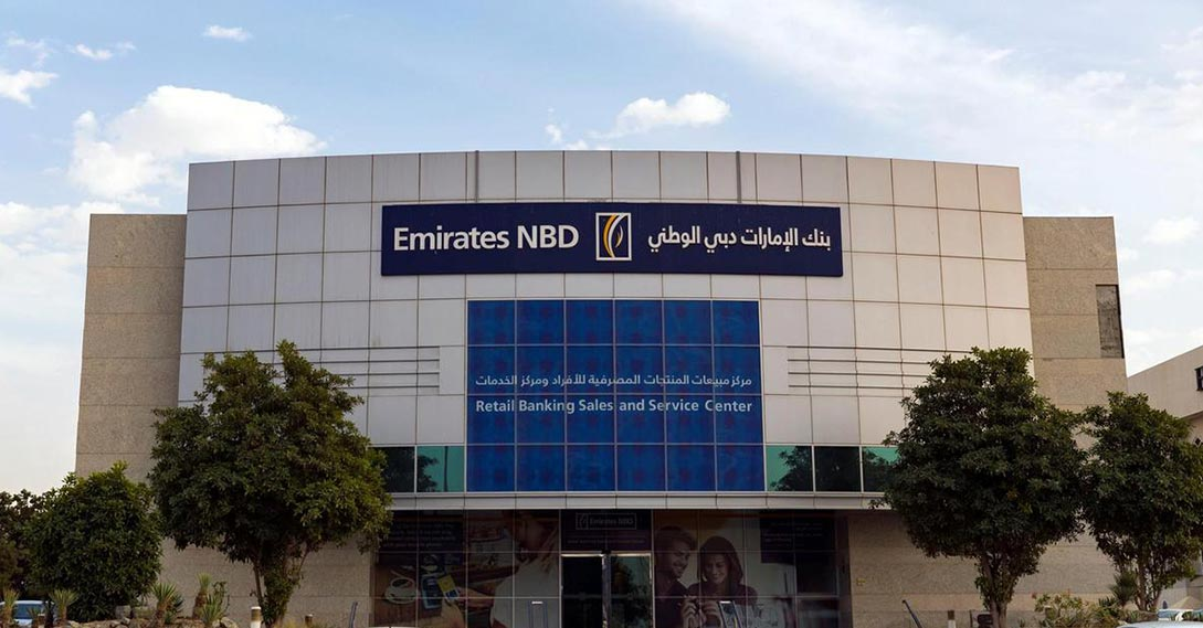 How to Open Bank Account in Dubai