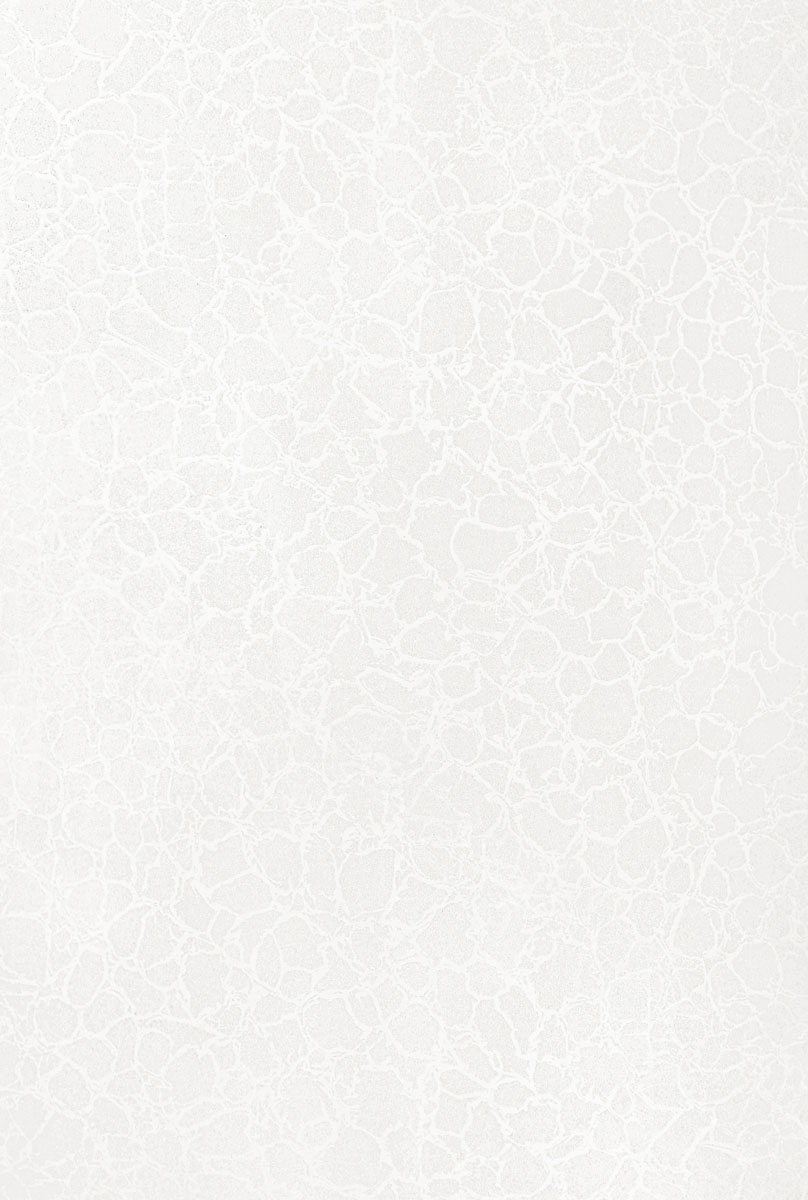 5014 HG Белая фантазия