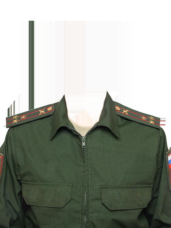 Полковник форма фотграфия