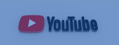 Как удалить видео на Ютуб