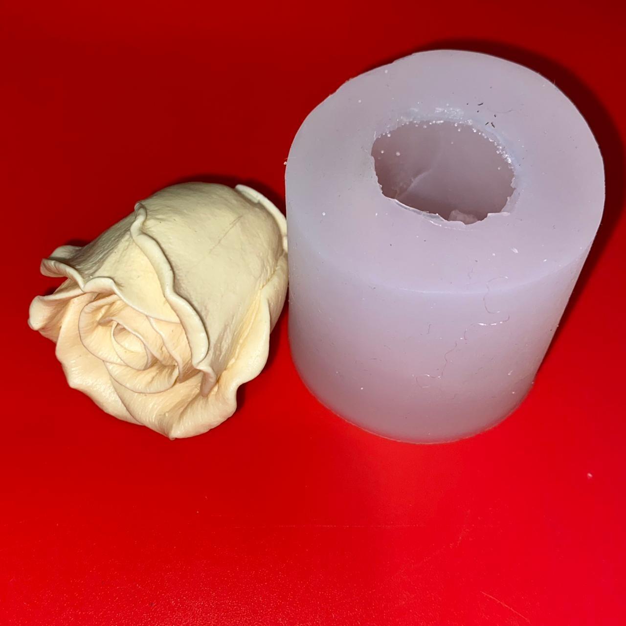Мини тюльпаны молд
