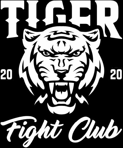 Tiger Fight Club & CrossFit