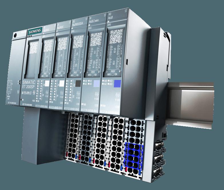Автоматизация, автоматика. Системы АСУ ТП в Самаре