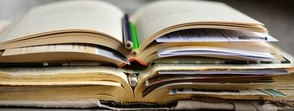 Лучшие книги по управлению репутацией