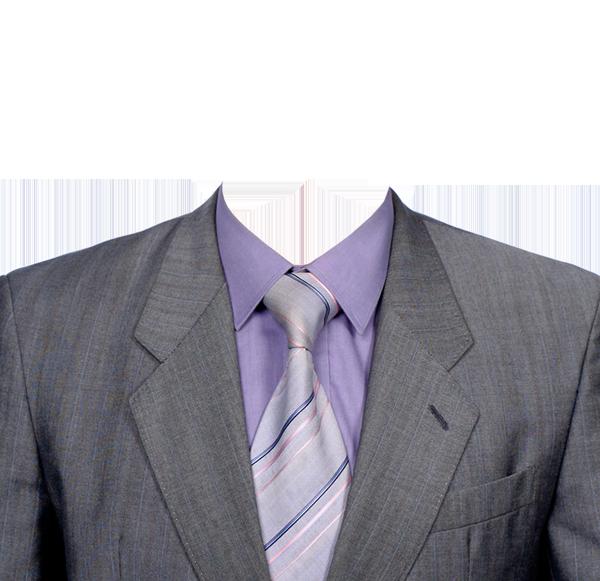 бежевый галстук фотография на документы
