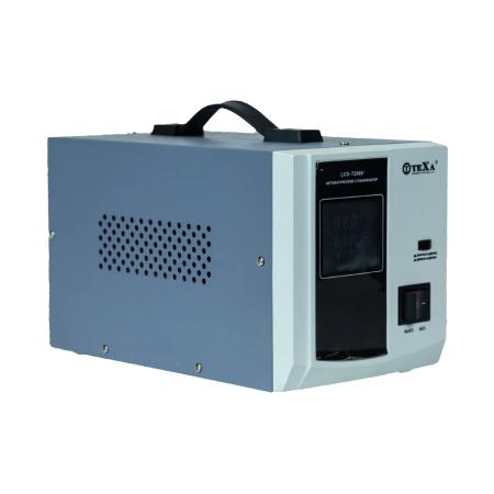 Стабилизатор Texa LCD-T2000VA