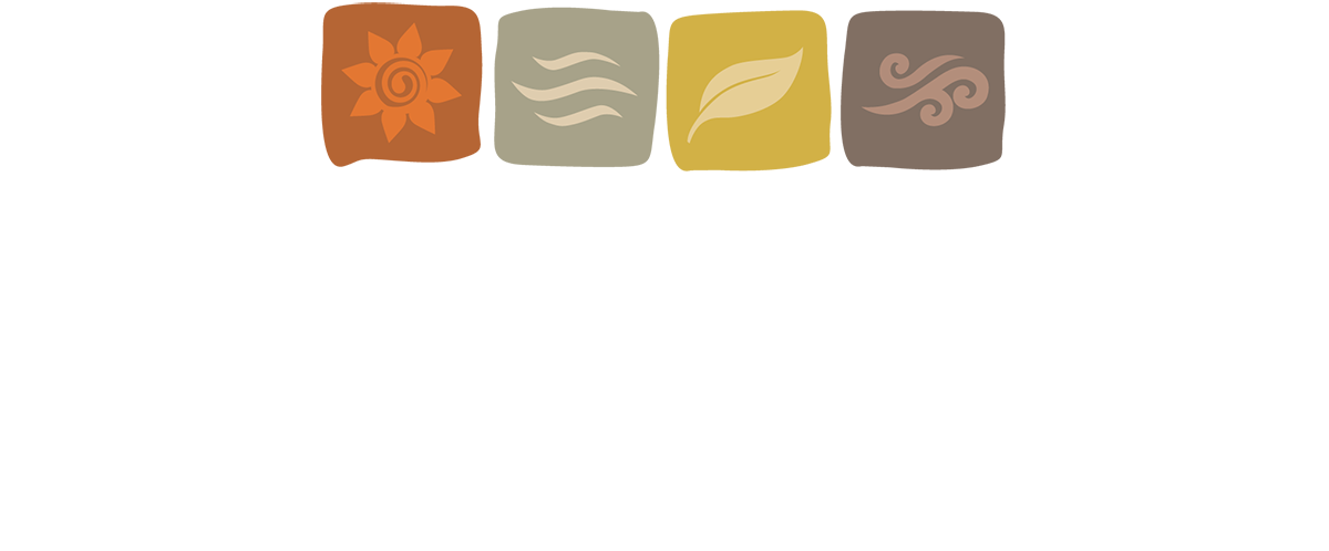 Victory Heights Marbella Village: Townhouses for Sale in Victory Heights, Dubai