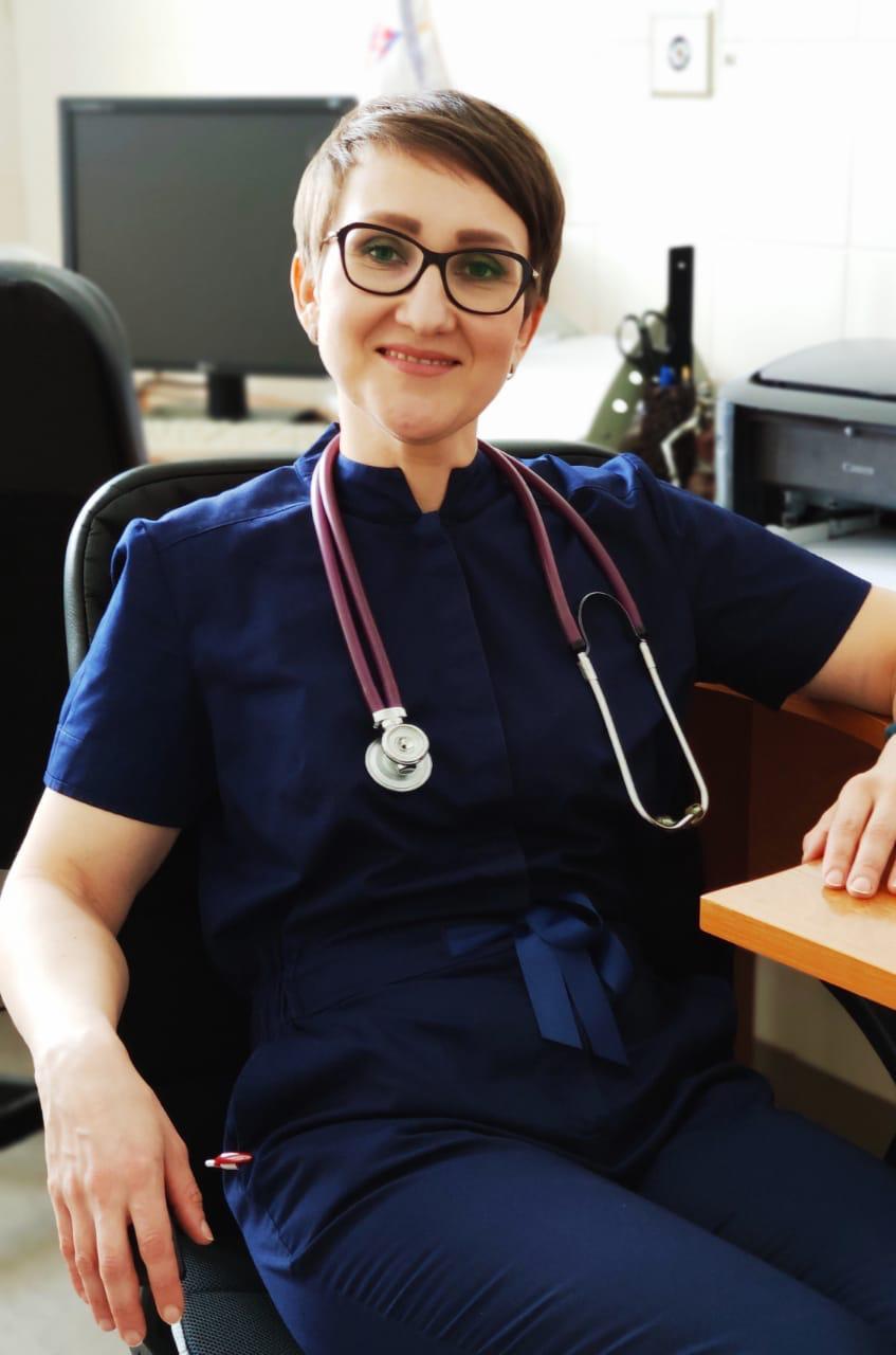 превентолог стафеева наталья врач