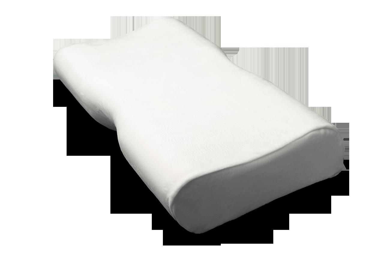 Ортопедическая подушка премиум