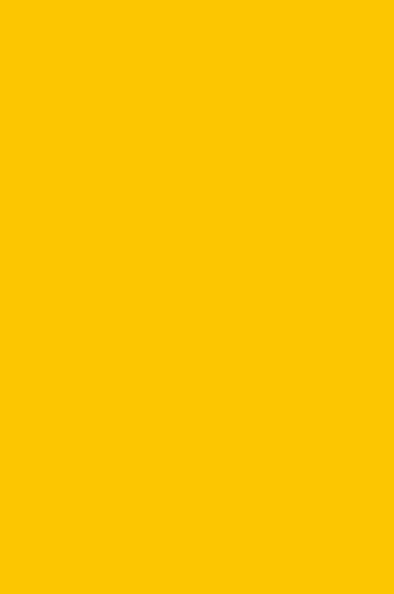 3021 HG Желтый