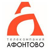 Телекомпания Афонтово
