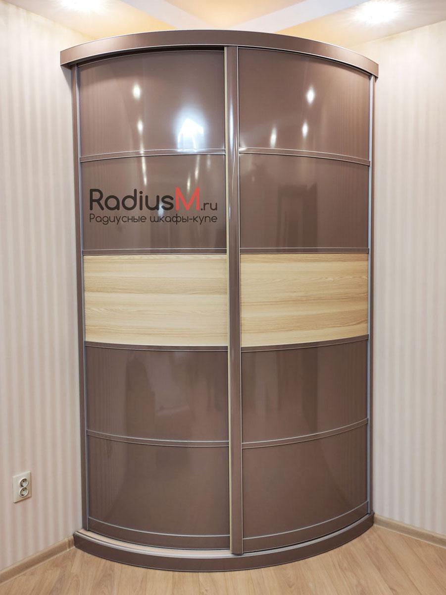 радиусный-шкаф-купе-1100х1100х2400