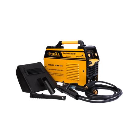 Сварочный аппарат TexaT86400