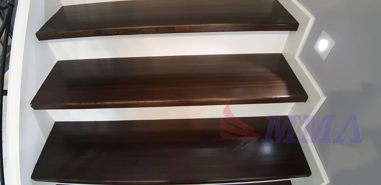 лестница, ступени,