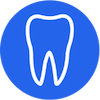Патологическая истираемость зубов